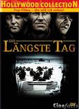 der_laengste_tag_front_cover.jpg