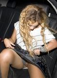 Beyonce Knowles Performing at Her Concert in Egypt - Nov 7 Foto 1335 (Бионс Ноулс на выполнение ее концерта в Египте - 7 ноября Фото 1335)
