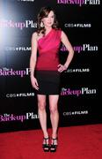 Danneel Harris - April 21st, The Back Up Plan Premiere, Los Angeles CA x 4HQ + 9HQ ADDS