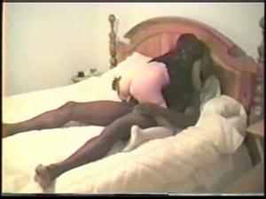 from Aydan laura pausini porno sexy hard nuda