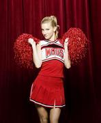 Хизер Моррис, фото 120. Heather Morris Glee season 3 photoshoot, foto 120