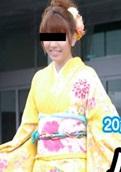 Muramura – 011015_176 – Sae Takahama