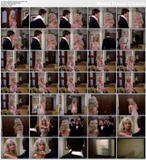 Morgan Fairchild ~ Hotel (Season 1 Episode 1)