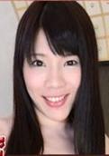 Gachinco – gachig229 – Yuri