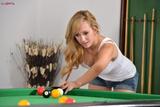 Brett Rossi & Marry Queen in Pool Table Romp13v9eeg3zd.jpg