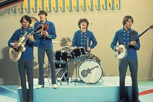 The Monkees Th_141772882_Monkees_122_182lo
