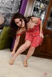 Lucie Kline Gallery 124 Babes 3-f5pc8rtut2.jpg