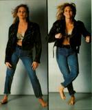 Debbie Gibson Better Quality. Foto 60 (������ ������ ������� ��������. ���� 60)