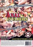 th 05777 Anal Invaders  1 123 220lo Anal Invaders