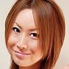 th_74042_Saya_Hatano_122_221lo.jpg