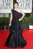 Дебра Мессинг, фото 827. Debra Messing - 69th Annual Golden Globe Awards, january 15, foto 827
