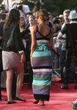 th_64322_Halle_Berry_The_Soloist_premiere_in_Los_Angeles_21_122_225lo.jpg