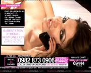 th 06171 TelephoneModels.com Tommie Jo Babestation December 3rd 2010 059 123 234lo Tommie Jo   Babestation   December 3rd 2010
