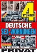 th 629997309 tduid300079 PrivatDeutscheSexWohnungenGerman2010 123 234lo Privat Deutsche Sex Wohnungen