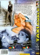 th 098408279 tduid300079 TaxiAnal 1 123 236lo Taxi Anal