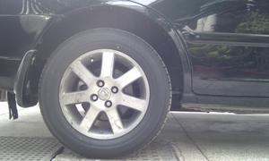 My new Car [civic 2004 Vti Oriel Auto] - th 498822101 IMG 20120508 171253 122 24lo
