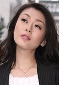 1Pondo – 022416_251 – Kyoko Nakajima