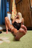 Mandy Armani-j5klskgj4k.jpg