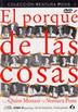 AUREA MARQUEZ | El porqué de las cosas | 1M + 1V Th_55729_ElPorqueDeLasCosas_123_347lo