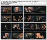 Spice Girls Headlines musicvideo [clean vob]