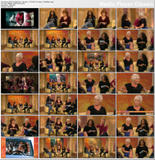 Pink - Interview + So What - 10.29.08 - The View (HDTV-720p + Pics)