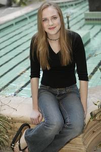 Ивэн Рэйчел Вуд, фото 247. Evan Rachel Wood, photo 247