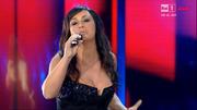 [IMG]http://img216.imagevenue.com/loc360/th_33905_Sanremo130215_14_Molinari_122_360lo.jpg[/IMG]