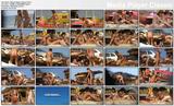 http://img216.imagevenue.com/loc360/th_48794_BeachBabeVoyeur20.avi_thumbs_2017.09.19_23.25.52_123_360lo.jpg