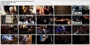 Taylor Momsen - HD Promo Video - John Galliano Parlez Moi D'Amour Fragrance