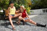 Carli Banks & Faith in Cowgirl Lust12f6nw2jmx.jpg