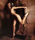 Tang Jia Li Height: 165 cm Foto 98 (Тэнг Джиа Ли Рост: 165 см Фото 98)