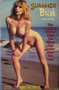 Jennifer summer stacey donovan juggs 1984 1