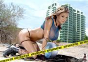Sex porn nude fakes eva larue