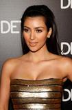 Kim Kardashian at her birthday party Foto 304 (Ким Кардашиан на ее дне рождения Фото 304)