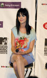 Katy Perry MTV European awards 2008 press conference - Blender 11-2008 Foto 61 (Кэти Перри европейских наград MTV 2008 пресс-конференция -  Фото 61)