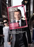 Mix - Page 2 Th_17846_at_David_Beckham_2009-05_seitenblicke_rb_122_408lo