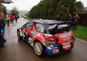 [EVENEMENT] Belgique - Rallye du Condroz  Th_495131784_DSCN023_122_415lo