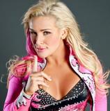 Natalya Neidhart Hart Breaker Foto 274 (������ ����� ������ �������� ���� Breaker ���� 274)