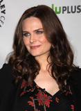 Эмили Дешанель, фото 965. Emily Deschanel 2012 Paley Festival 'Bones' in Los Angeles - 08.03.2012, foto 965