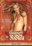 emmanuelle_die_kunst_der_ekstase_front_cover.jpg