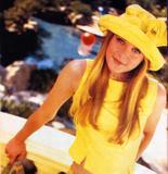 Rachel Blanchard might as well follow my own lead... Foto 34 (Рейчел Блэнчард могут также следовать своим собственным привести ... Фото 34)