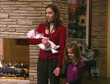 Eden Riegel & Tamara Braun on All My Children; Nov. 12, 13, 14