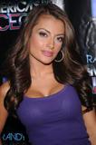 Layla Kayleigh ~ 4 New Curvy Pics MQ-HQ