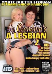 th 796801434 8855249a 123 467lo - My Grandmas A Lesbian # 2