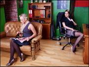 Eufrat & Michelle - Naughty Secretaries - x204 y1sm2olbbx.jpg