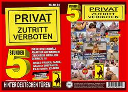 th 194947996 tduid300079 Privat Zutrittverboten 123 478lo Privat Zutritt Verboten