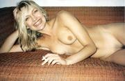 Kate Hudson Nude Fake and Sex Picture