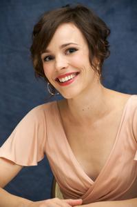 Рэйчел МакАдамс, фото 258. Rachel McAdams Vera Anderson Portraits, photo 258