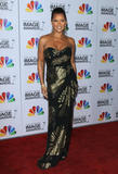 Ванесса Уильямс, фото 198. Vanessa Williams 43rd NAACP Image Awards in Los Angeles - 17.02.2012, foto 198