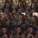 Holly Marie Combs-Charmed Season 8:Payback's a Witch